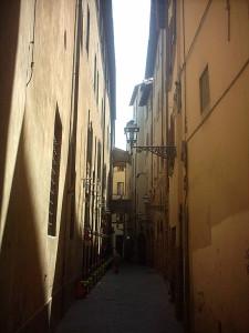 chiasso Baroncelli a Firenze [GFDL,CC-BY-SA-3.0]