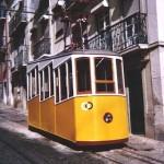 Lisbonne2_2002_014