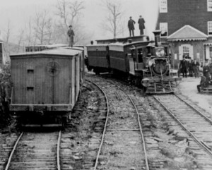 Civil_war_trains