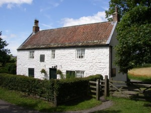 George_Stephensons_cottage_-_geograph.org_.uk_-_5428