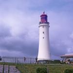 Torre di Smeaton 1967