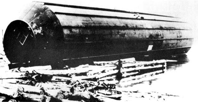 knapp-roller-boat-2