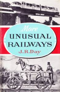 More Unusual Railways
