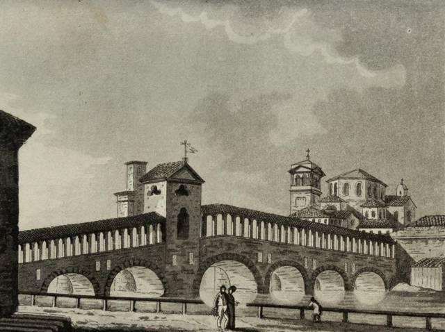 ponte-vecchio-pavia-1832