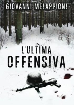 L'ultima offensiva