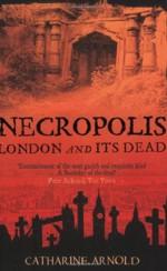 arnold-necropolis