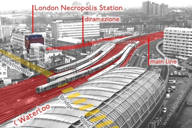 necropolis-station-3d