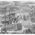 HMS_Association_(1697)