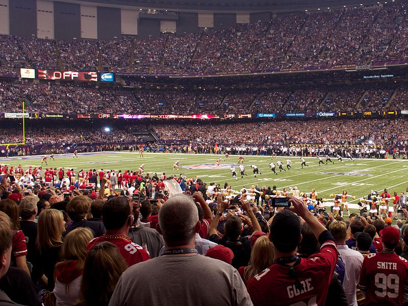 Super_Bowl_XLVII_Kick_Off