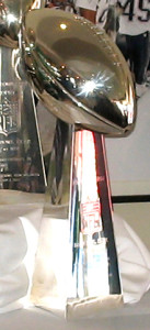 Superbowl_Trophy_Crop