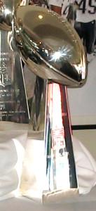 Superbowl_Trophy_Crop