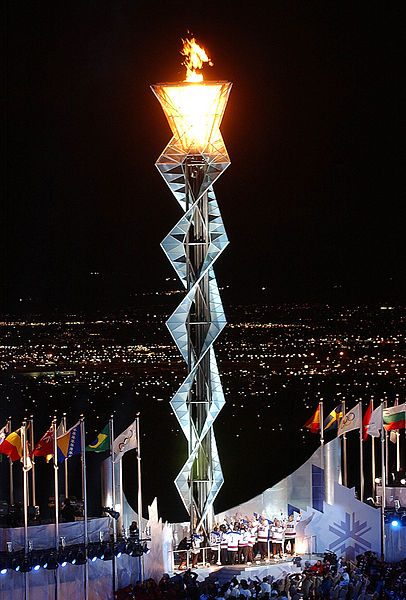 2002_Winter_Olympics_flame
