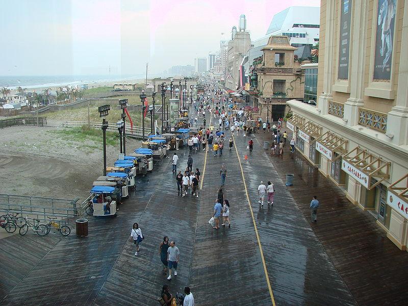 Boardwalk-01