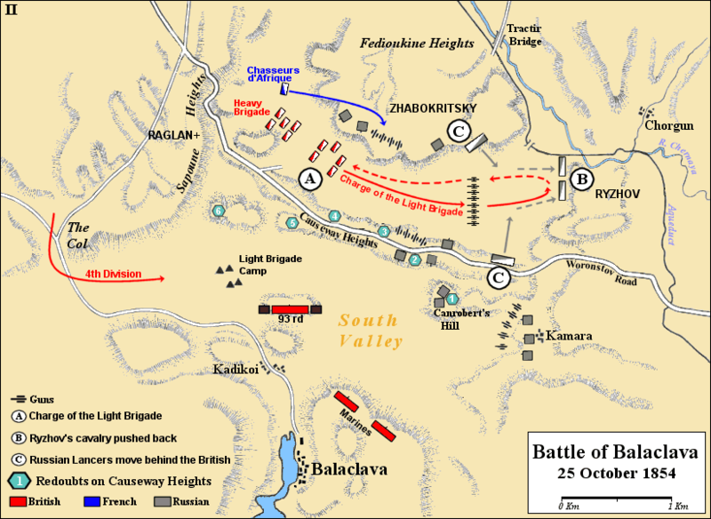 Battle_of_Balaclava_(map_2)