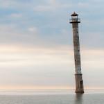 Kiipsaare_leaning_lighthouse