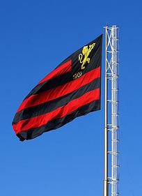 Bandeira-Sport