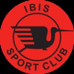 © Ibis Sport Club