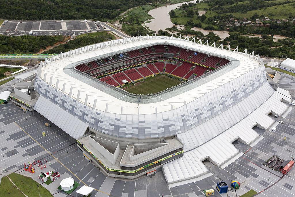 Itaipava_Arena_Pernambuco_-_Recife,_Pernambuco,_Brasil