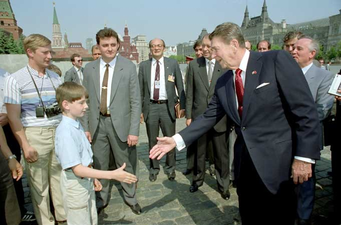 Reagan_in_Moscow