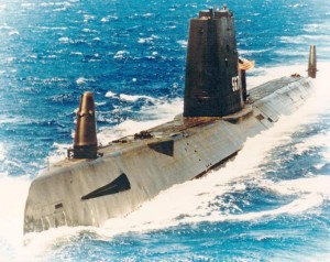 USS_Gudgeon