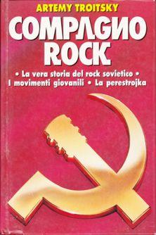 Compagno Rock