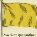 American_Quarantine._Johnson's_new_chart_of_national_emblems,_1868
