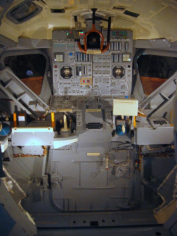 Apollo_Lunar_Module_Inside_View