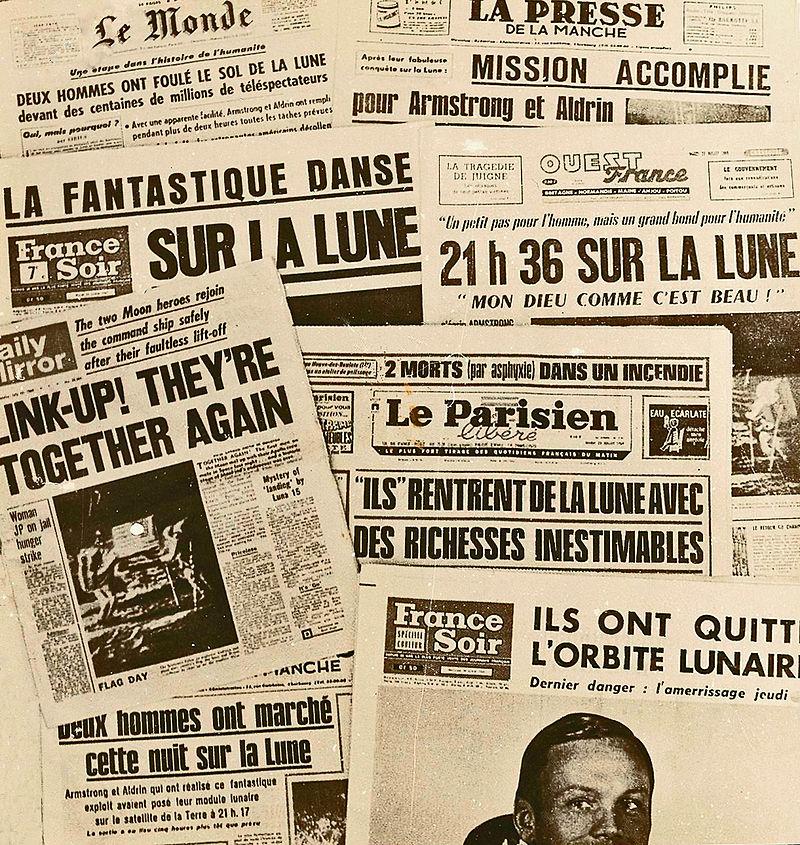 1969-lune-presse