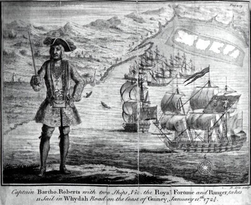 Bartho-Roberts-1724