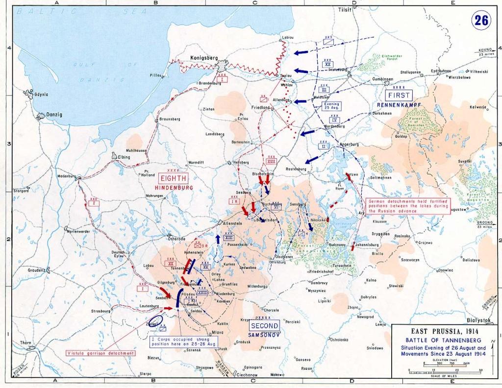 Tannenberg2-westpoint