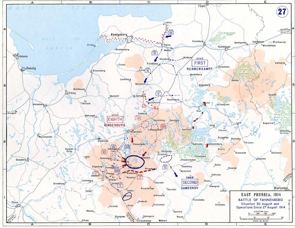 Tannenberg3-westpoint