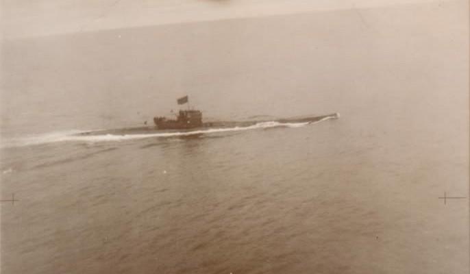 U-boot-surrender-crop