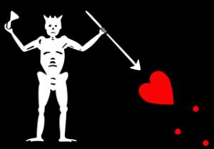 spriggs-flag