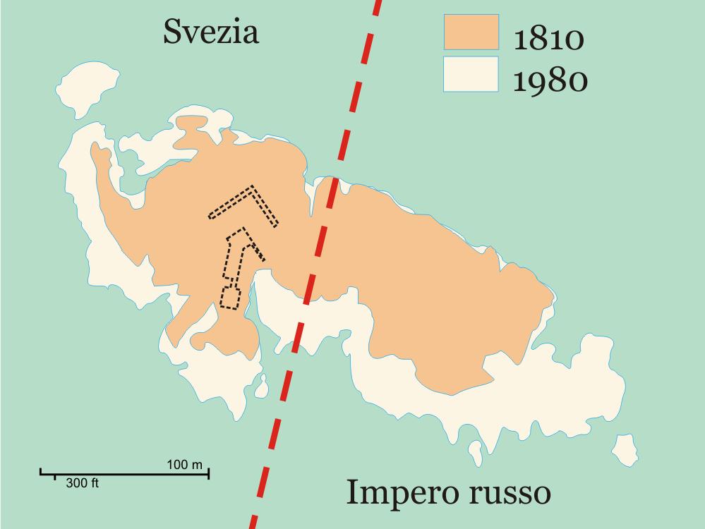 Märket_1810-1980