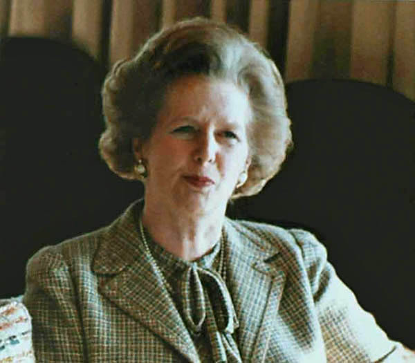 Margaret_Thatcher_1984