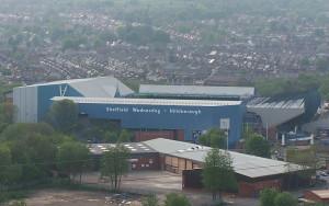 SWFC_Stadium_from_Shirecliffe