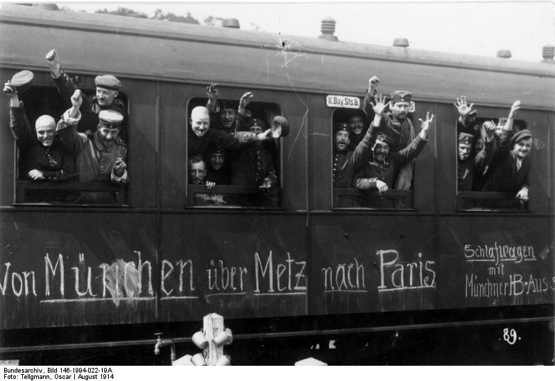 Bundesarchiv_Bild_146-1994-022-19A