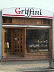 griffini1