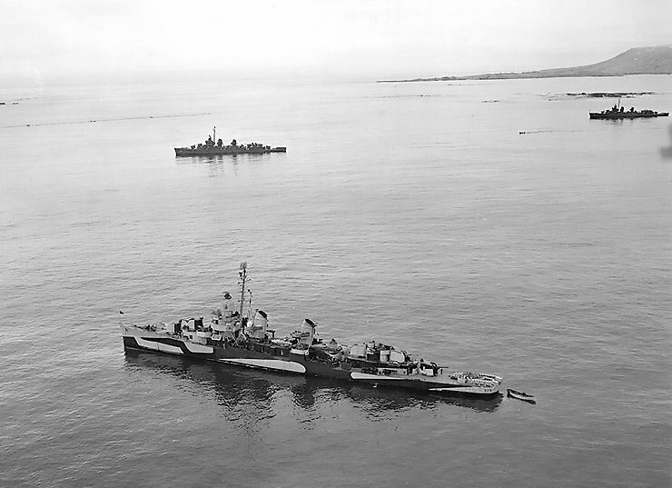 USS_William_D._Porter_(DD-579)