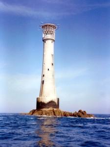Bishop_Rock_Lighthouse_SV8006