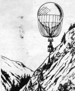 balloon-monorail