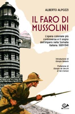 Il faro di Mussolini