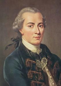 Kant_Portrait