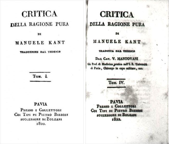 critica-kant-bizzoni