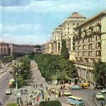 Kiev-1975