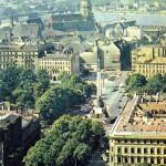 Riga-1975