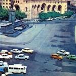 erevan-1975