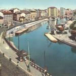 milano-1964-porta-ticinese-darsena