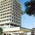taskent-campus-1975