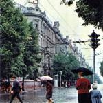 vilnius-1975